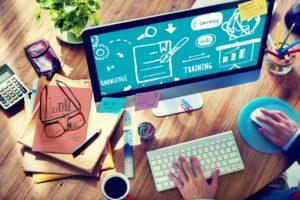 Học Autocad Online Như Nào Để Tối Ưu Thời Gian Mà Vẫn Hiệu Quả
