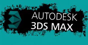 Tài Liệu Giáo Trình 3D Max Cơ Bản Cho Người Mới Bắt Đầu
