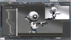 Nên học 3DMax ở đâu tốt phù hợp và đúng mục đích cần học
