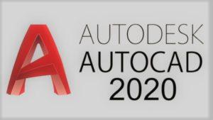 Yêu Cầu Tối Thiểu Về Cấu Hình Máy Tính Chạy Autocad 2020