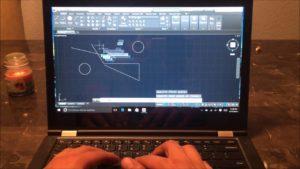 Cấu Hình Laptop Vẽ Autocad Tốt Được Khuyên Dùng