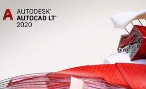 AutoCAD LT Ứng Dụng Web và Ứng Dụng Di Động Cho Autocad Trực Tuyến