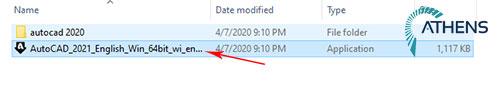 download phần mềm autocad mới nhất
