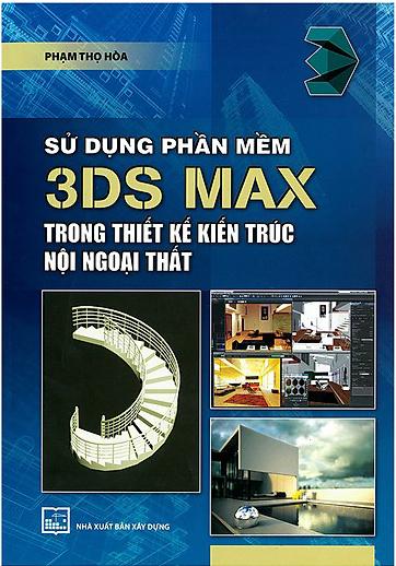 Tài liệu 3dsmax cơ bản bằng tiếng Việt