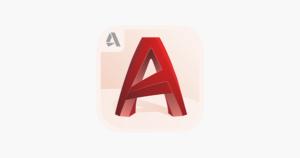 Ứng dụng phần mềm đọc bản vẽ autocad trên điện thoại