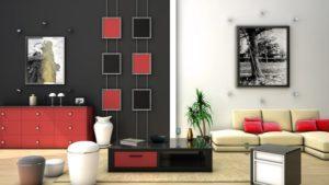 phần mềm thiết kế nội thất autodesk 3dsmax