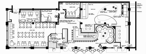 phần mềm thiết kế nội thất autodesk autocad