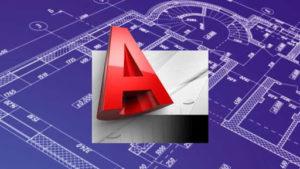 Các Lệnh Vẽ Autocad 2D Từ Trung Cấp Đến Nâng Cao