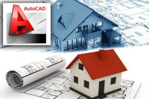 Tại Sao Học AutoCAD Online Lại Được Ưa Chuộng