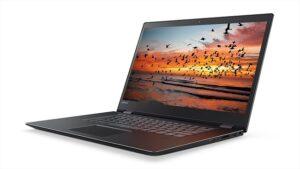 Học Thiết Kế Nội Thất Nên Mua Laptop Nào Là Tốt Nhất 2021 (P1)